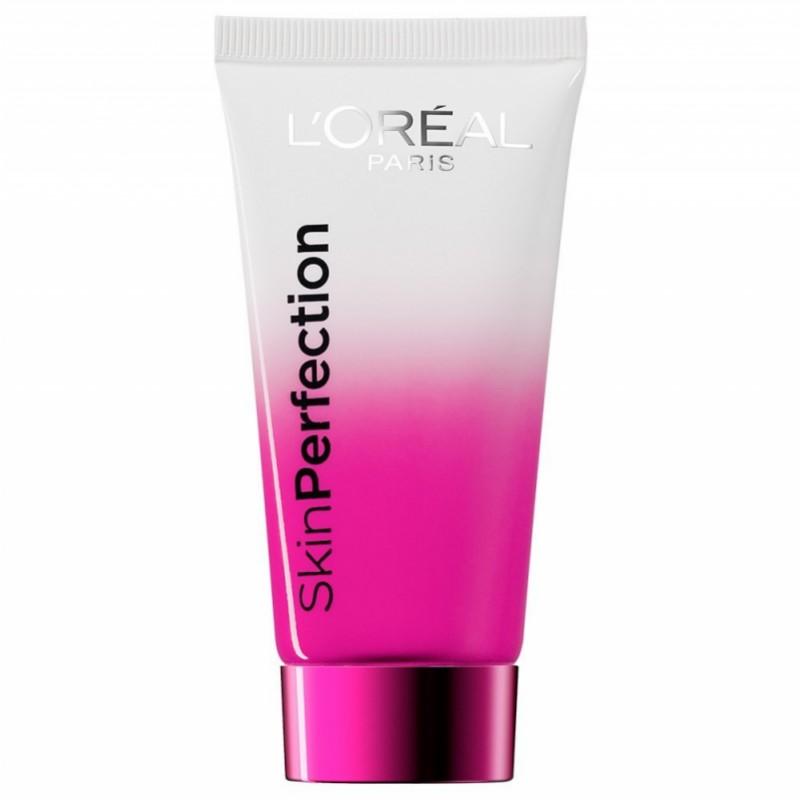 L'Oreal Skin Perfection 5 in 1 BB Cream Medium