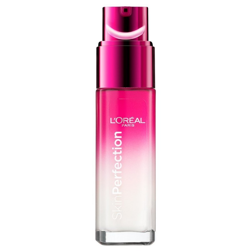 L'Oreal Skin Perfection Serum