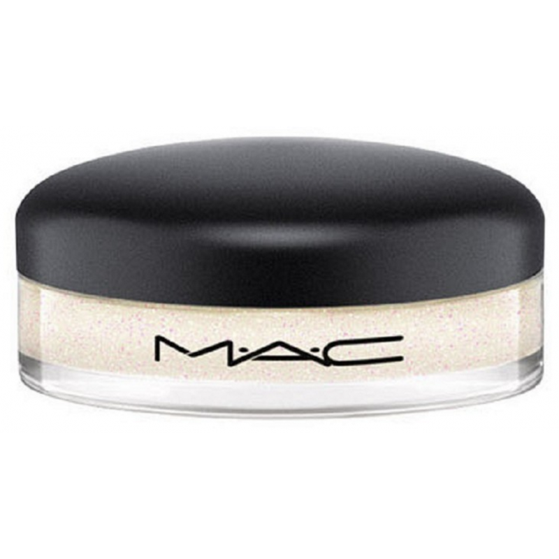 MAC Studio Eye Gloss Pearl Varnish
