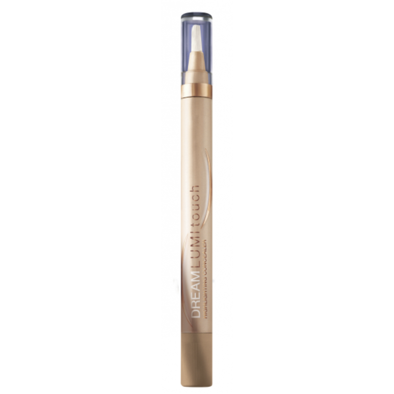 Maybelline Dream Lumi Touch Concealer 01 Ivory