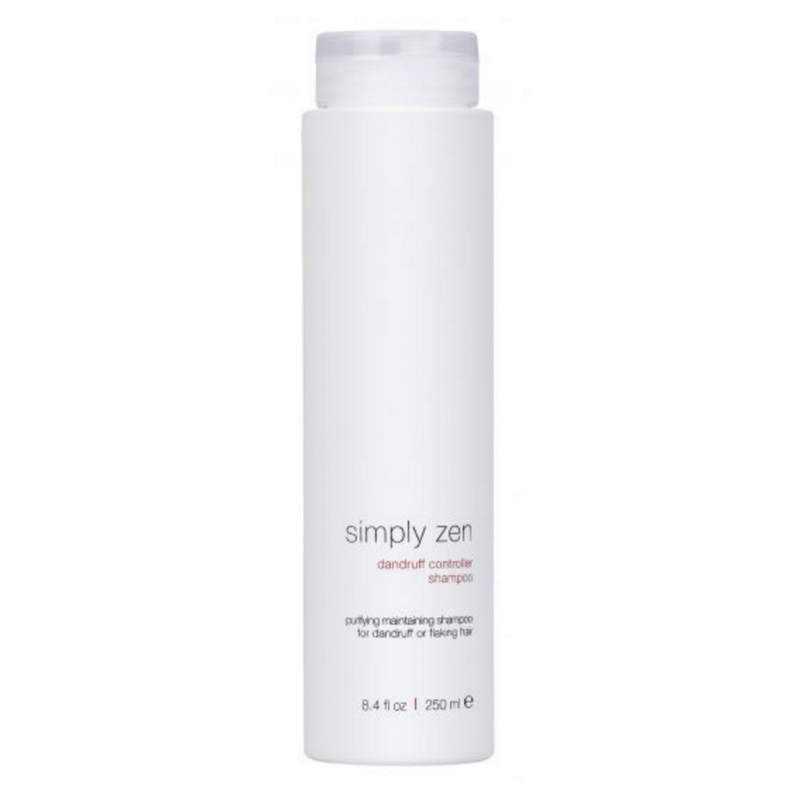 Simply Zen Dandruff Controller Shampoo