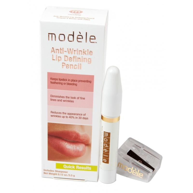 Modéle Anti-Wrinkle Lip Defining Pencil