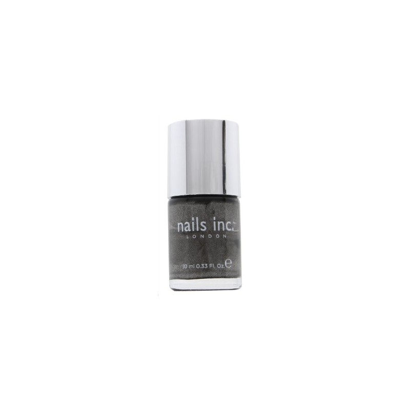 Nails Inc. Nailpolish Crown Passage 10 ml - £1.95