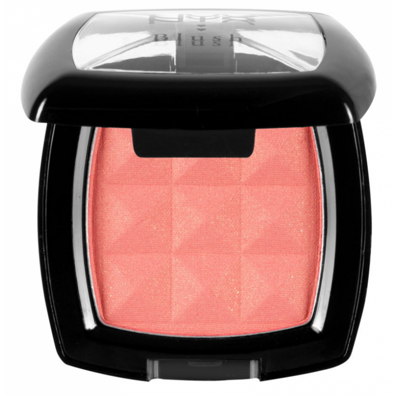 NYX Powder Blush Pinched