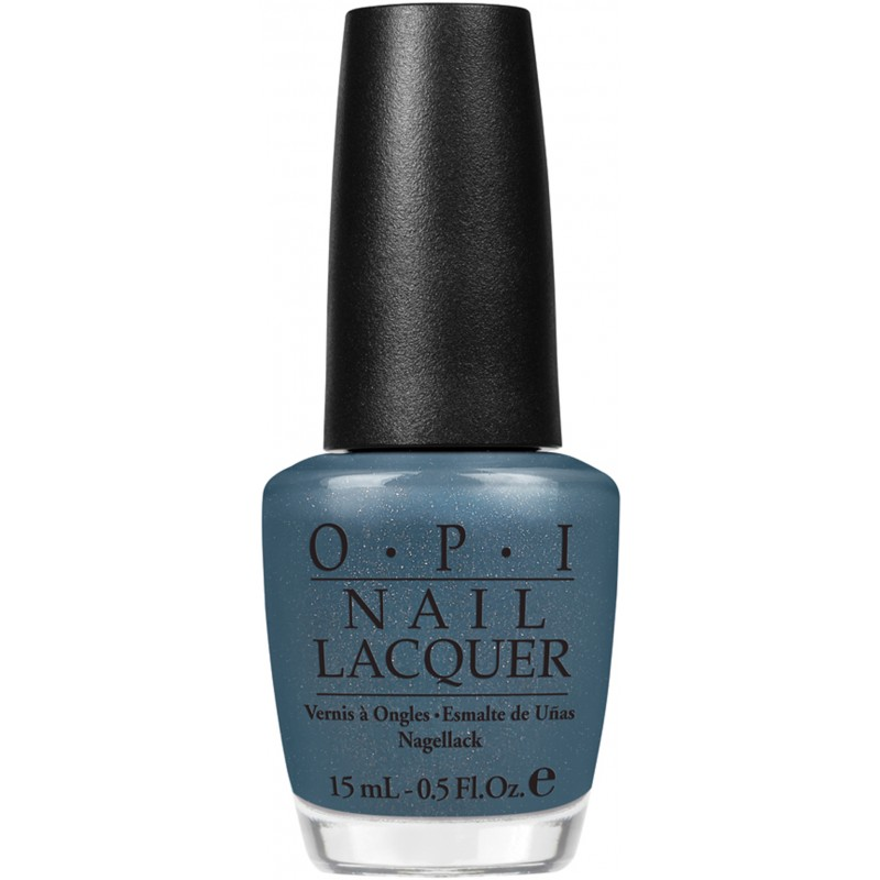 OPI I Have A Herring Problem