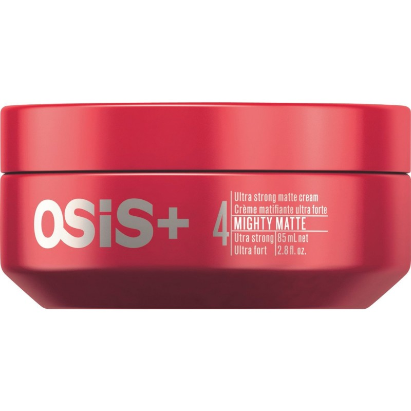 OSIS+ Mighty Matte Cream