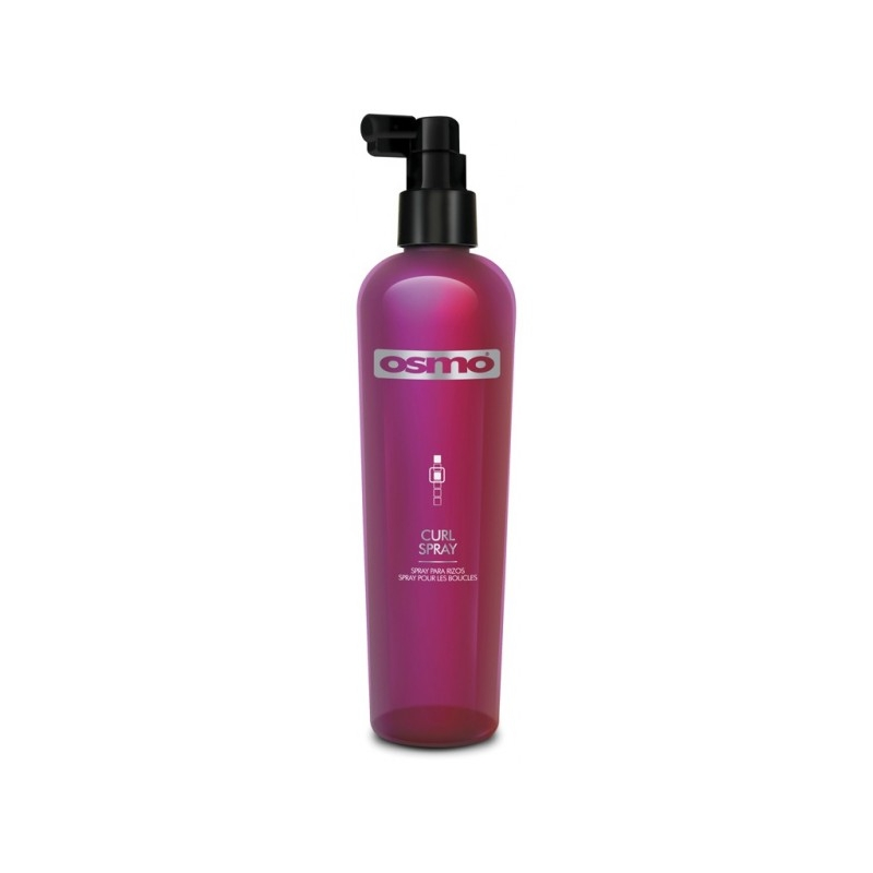 Osmo Curl Spray