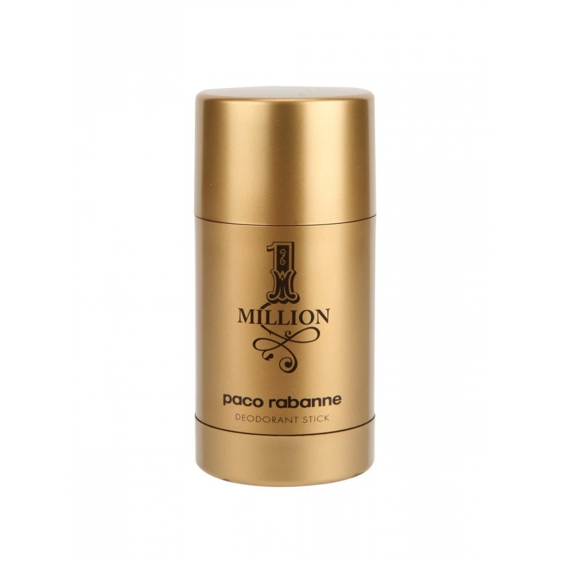 Paco Rabanne 1 Million Deostick