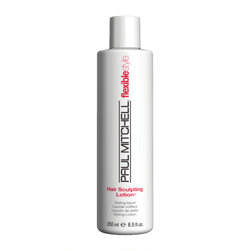 Paul Mitchell Flexible Style Hair Scultping Lotion