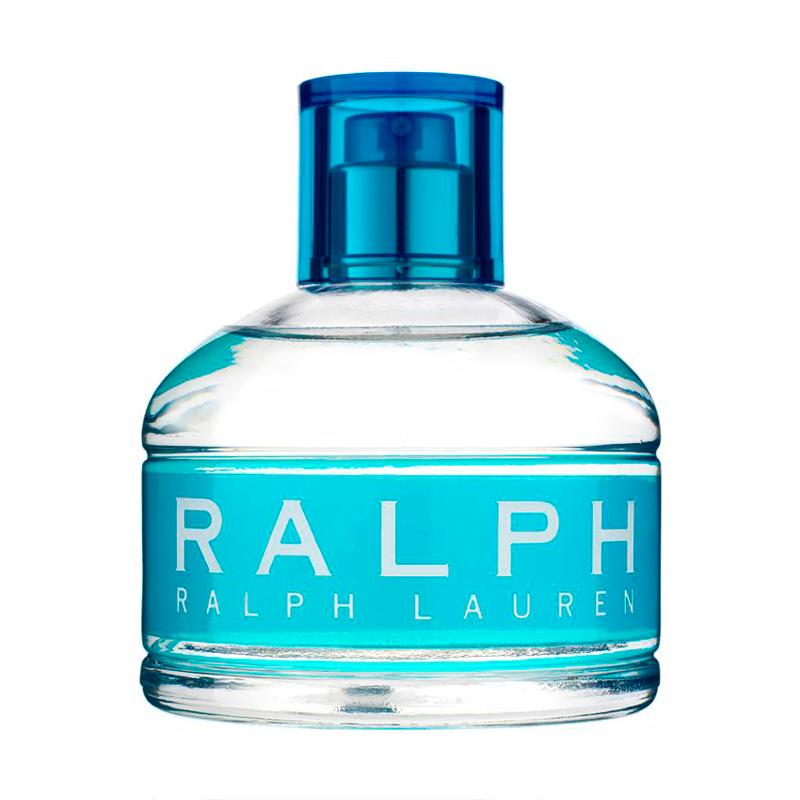Ralph Lauren Ralph By Ralph Lauren