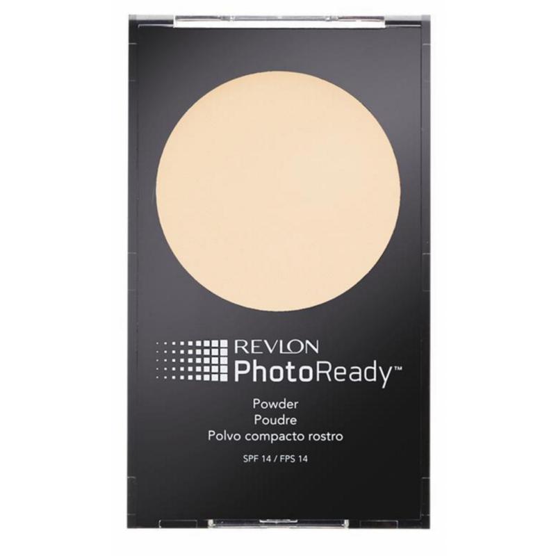 Revlon PhotoReady Powder 10 Fair Light