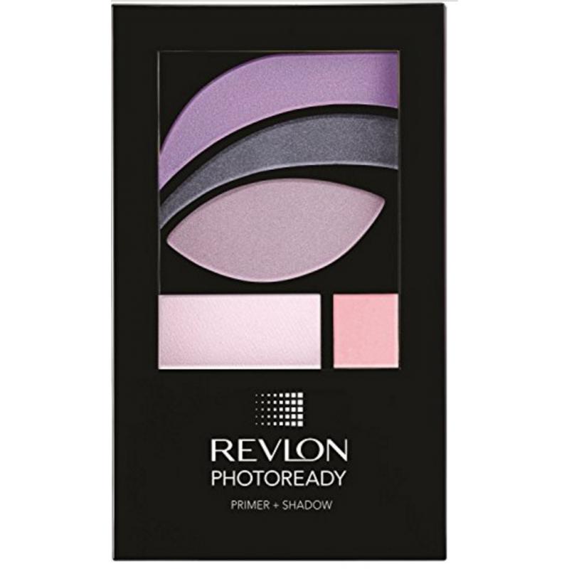 Revlon PhotoReady Primer & Shadow 520 Watercolours