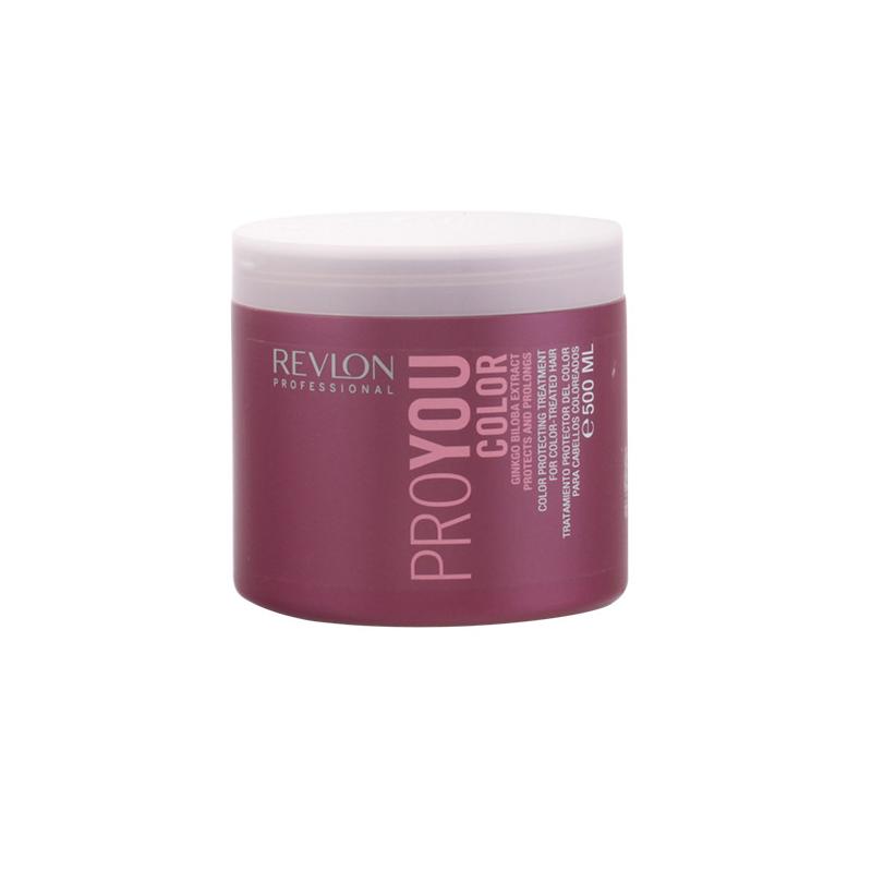 Revlon Pro You Color Treatment