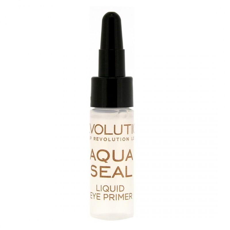 Revolution Makeup Aqua Seal Liquid Eye Primer