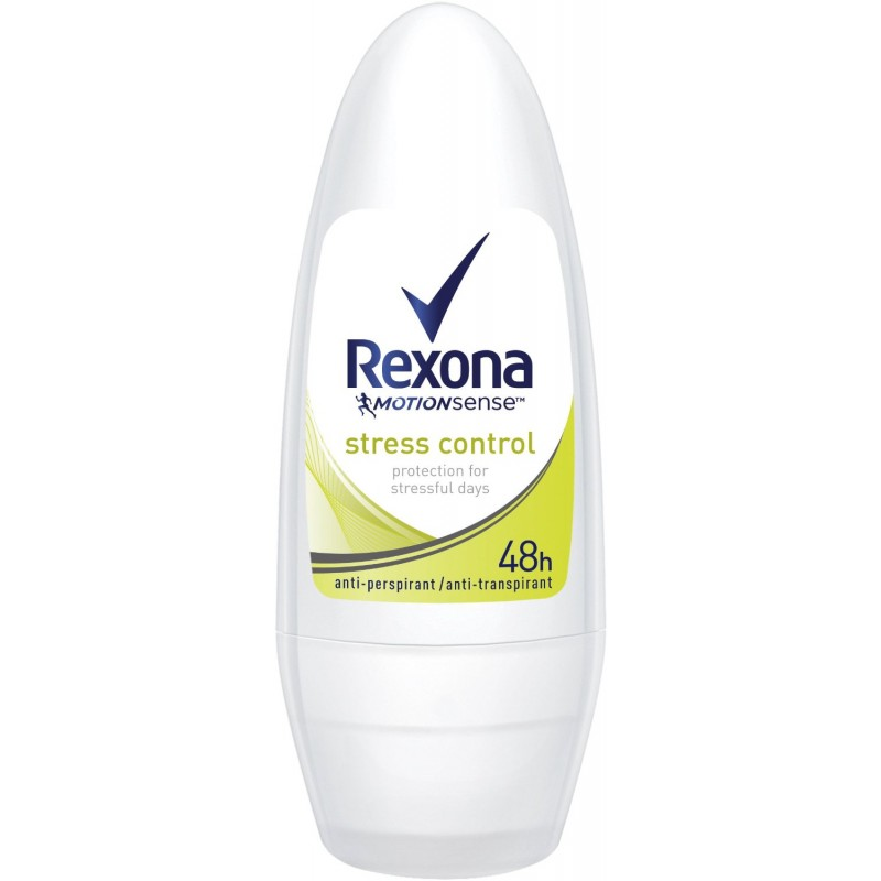 Rexona Stress Control Roll On