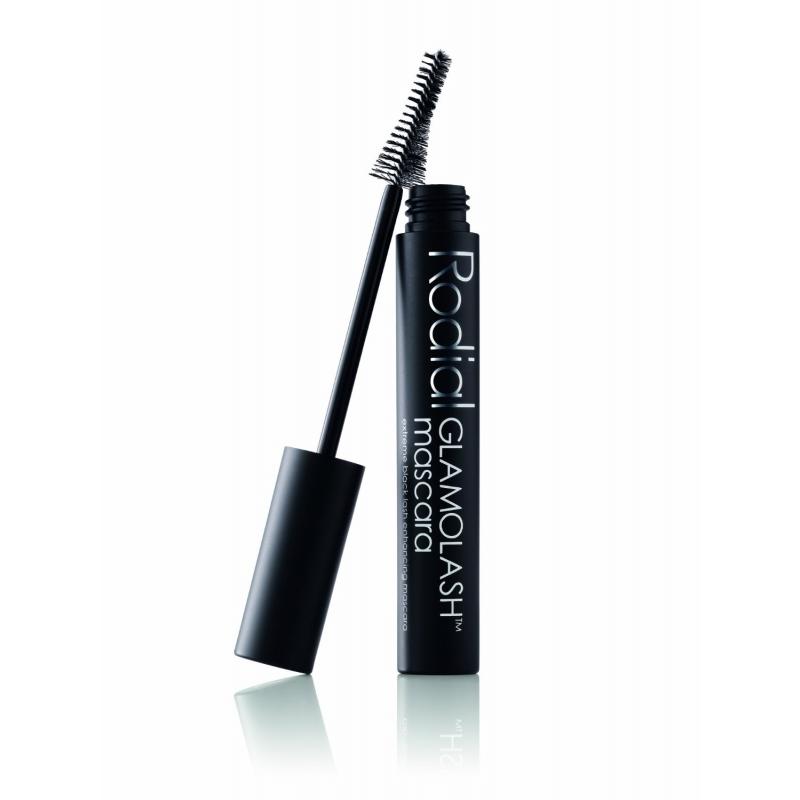 Rodial Glamolash Extreme Black Lash Enhancing Mascara