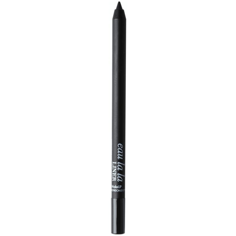 Sleek Makeup Eau La La Liner Pencil Noir 1.9 g - £3.45
