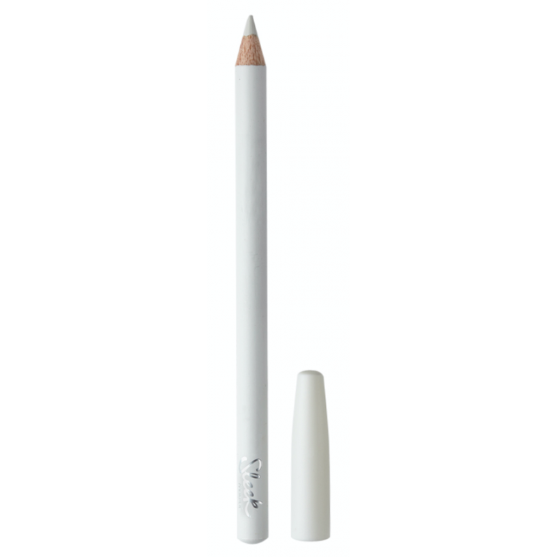 Sleek Makeup Kohl Pencil White
