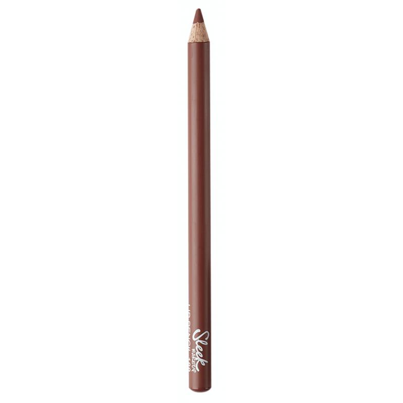 Sleek Makeup Lip Pencil Bare Essential