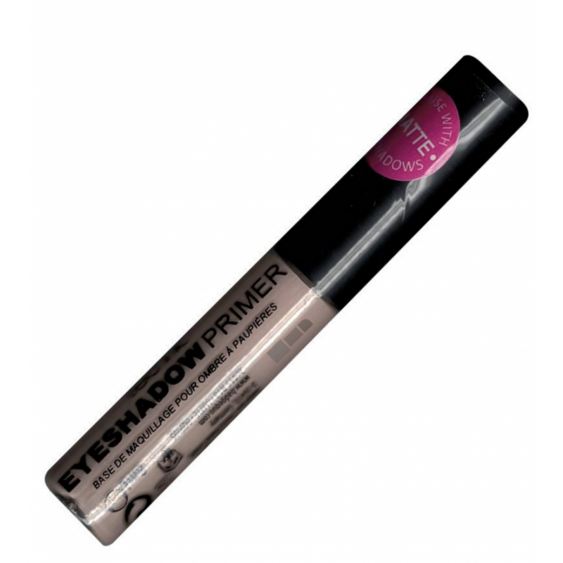 Technic Eyeshadow Primer Matte