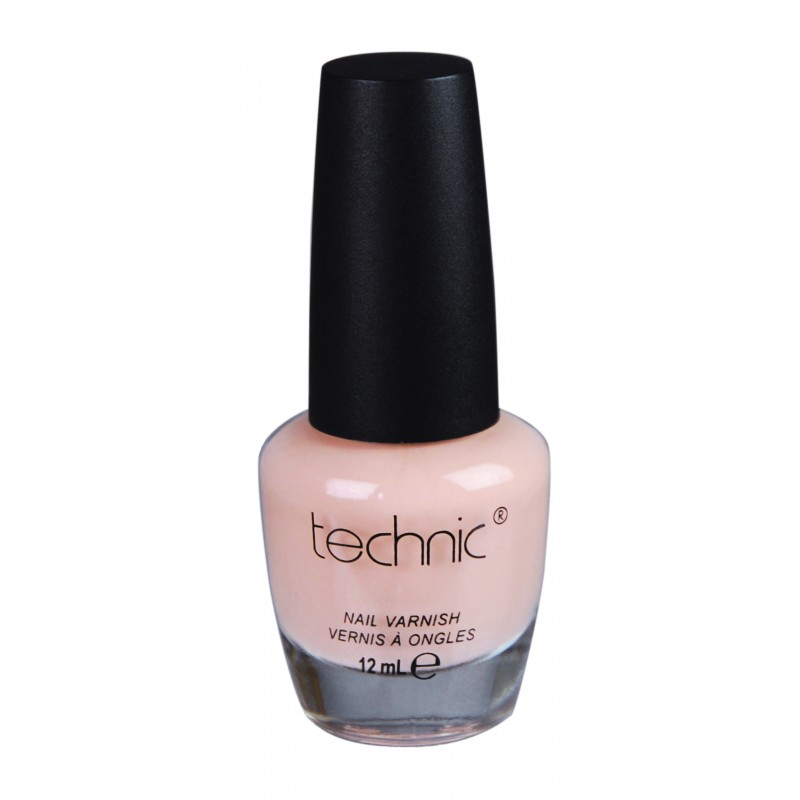Technic Nail Polish Slow Dance