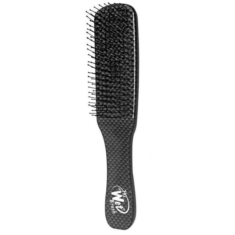 The Wet Brush Wet Brush Pro Select For Men Carbon