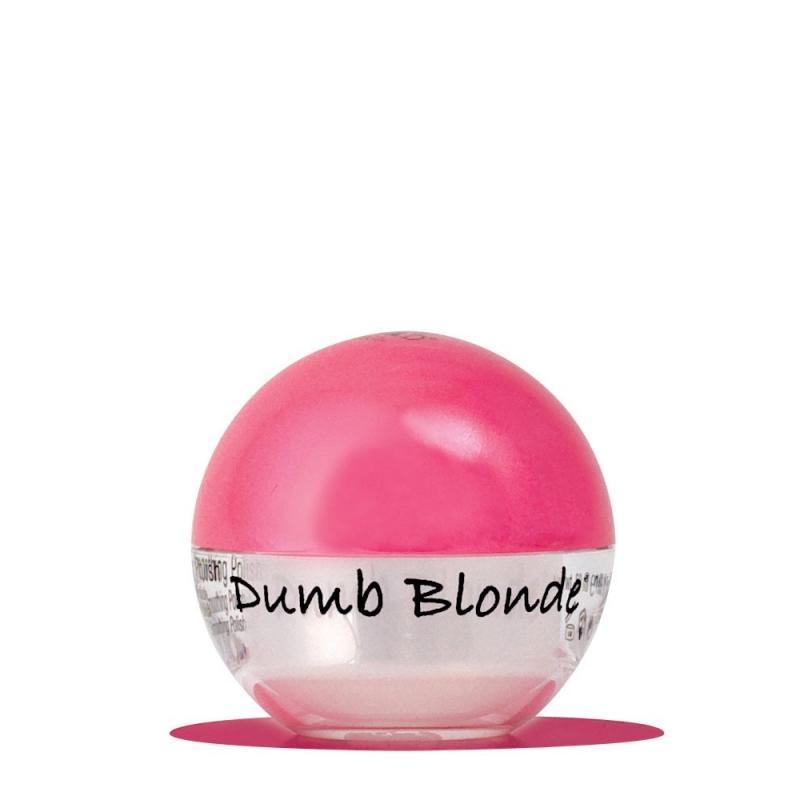Tigi Bed Head Dumb Blonde Smoothing Stuff