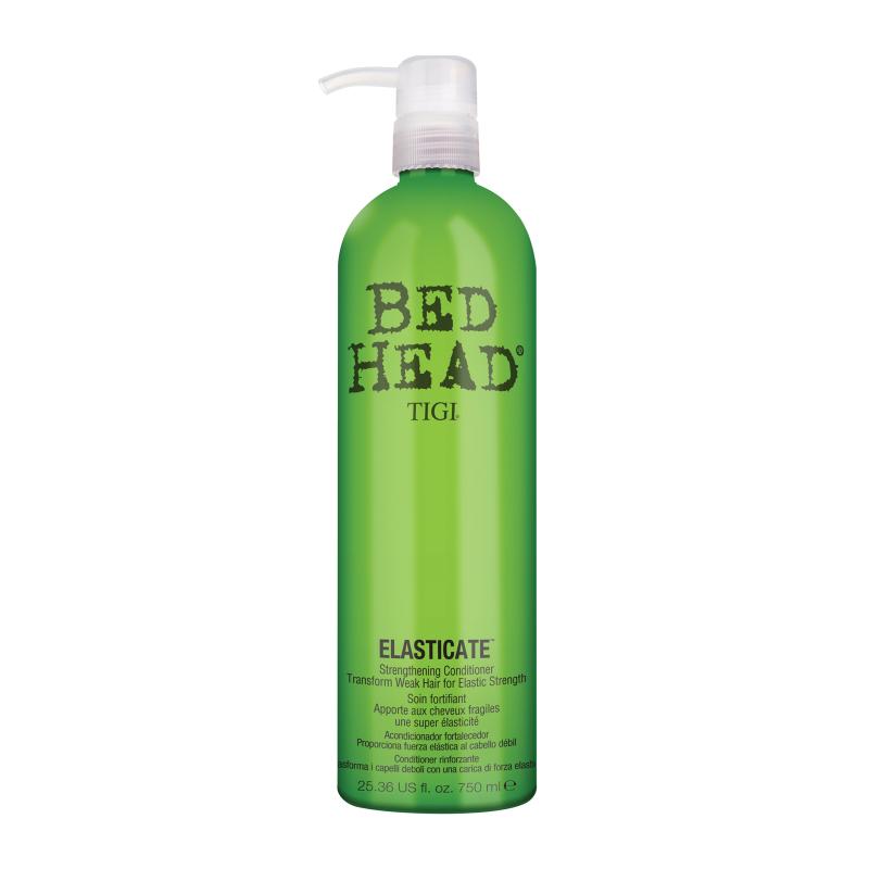 Tigi Bed Head Elasticate Conditioner