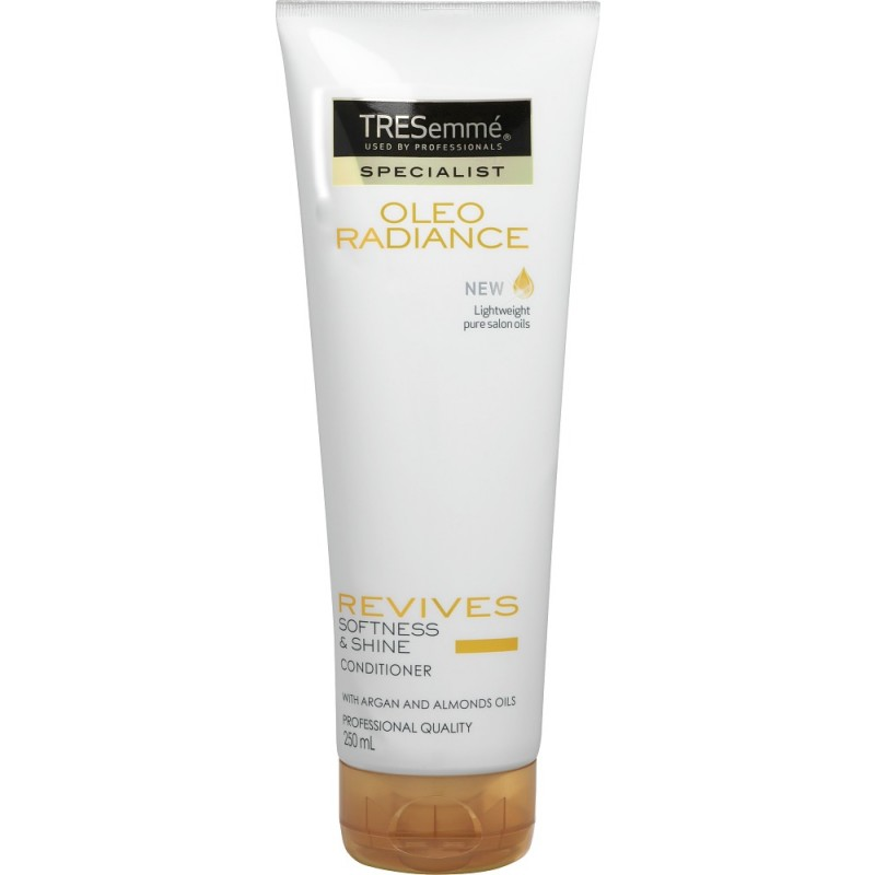 Tresemmé Oleo Radiance Conditioner