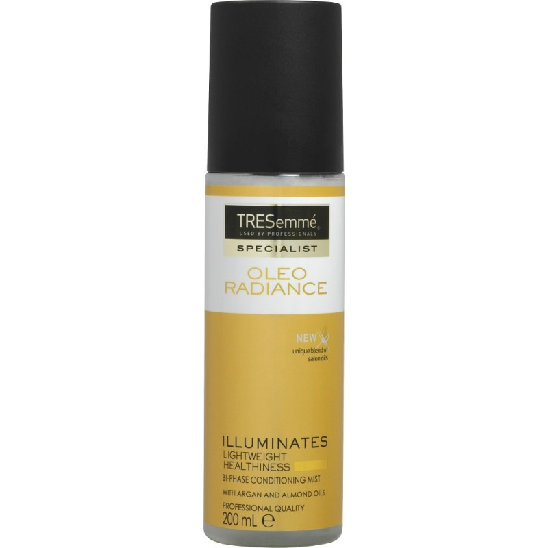 Tresemmé Oleo Radiance Conditioning Mist