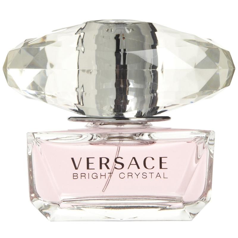 Versace Bright Crystal Deodorant