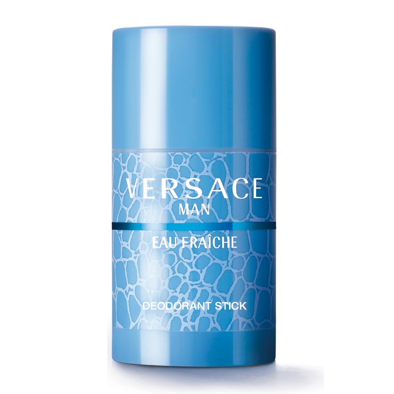 Versace Man Eau Fraiche Deostick