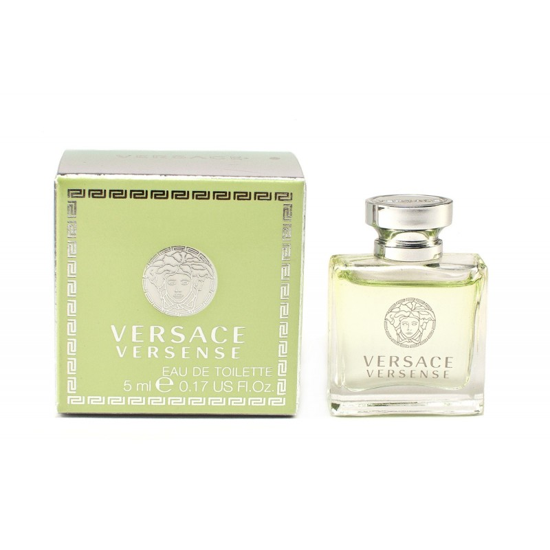 Versace Versense Mini EDT