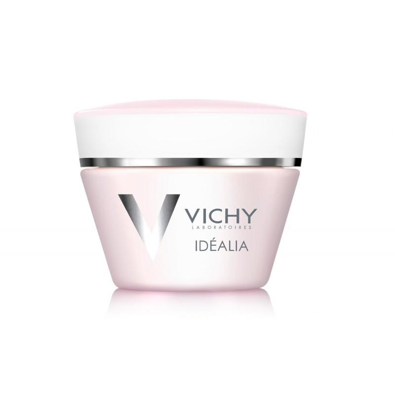Vichy Idealia Normal Skin