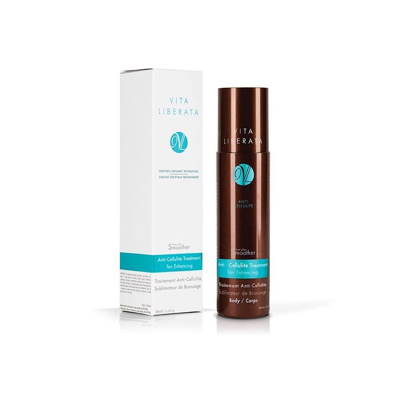 Vita Liberata Anti Cellulite Smoother Treatment