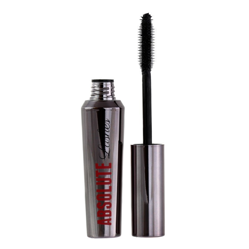 7a8a6deb9bb W7 Absolute Lashes Mascara Blackest Black 13 ml - £2.25