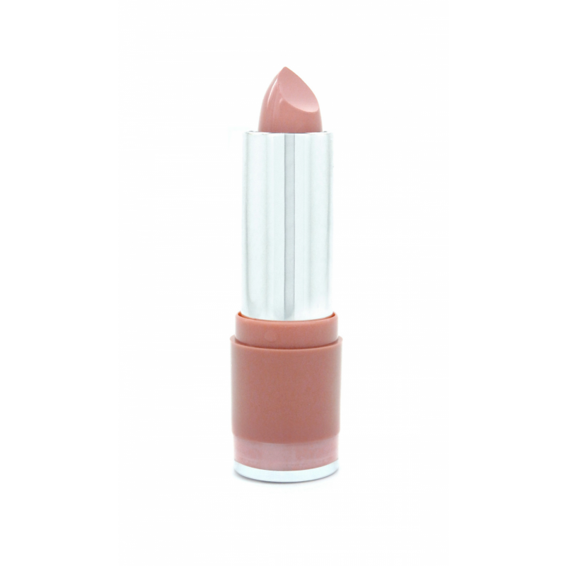 W7 Fashion Lipstick The Nudes Cashmere
