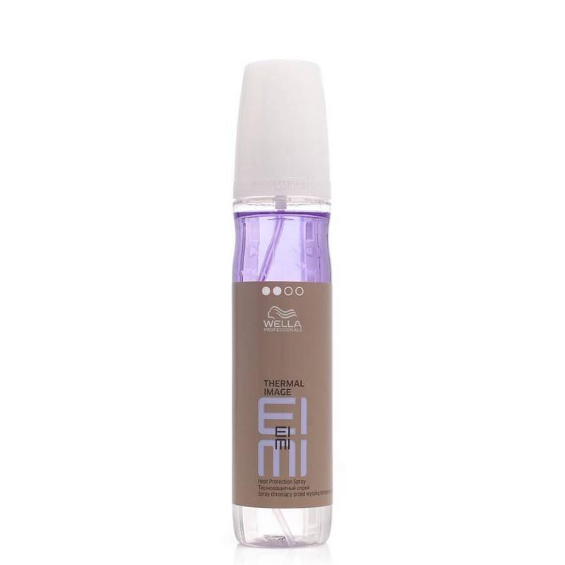 Wella Eimi Thermal Image Heat Protection Spray