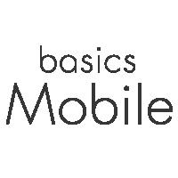 BasicsMobile