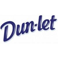 Dun-let
