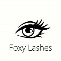Foxy Lashes