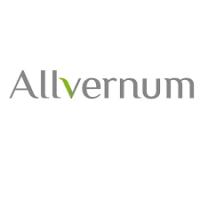 Allvernum