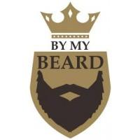 Be My Beard