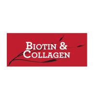 Biotin & Collagen
