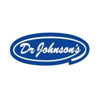 Dr. Johnson's