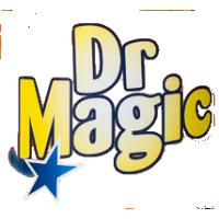 Dr Magic