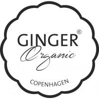 Ginger Organic