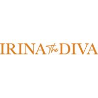 Irina The Diva