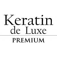 Keratin De Luxe