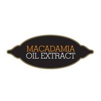 Macadamia Oil Extract